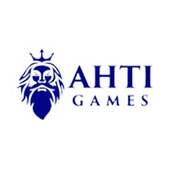 ahti-games-250x250