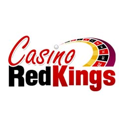 casino-redkings-250x250