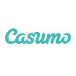 casumo-250x250