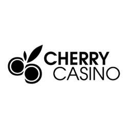 cherry-casino-250x250