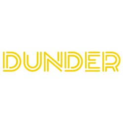 dunder-250x250