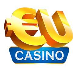eucasino-250x250