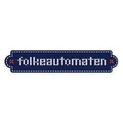folkeautomaten-250x250