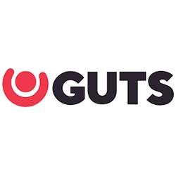 guts-250x250