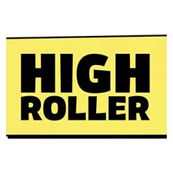 highroller-250x250