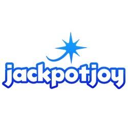 jackpotjoy-250x250