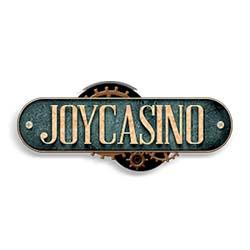 joycasino-250x250
