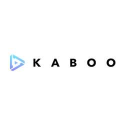 kaboo-250x250