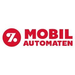 mobilautomaten-250x250