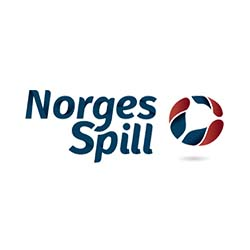 norgespill-250x250