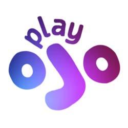 playojo-250x250