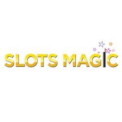 slotsmagic-250x250