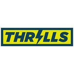 thrills-250x250