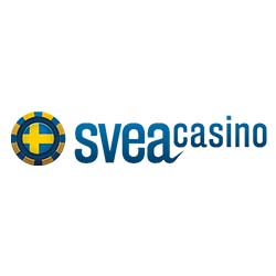 sveacasino-logo