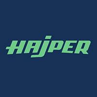 hajper-logo