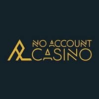 no-account-casino-logo