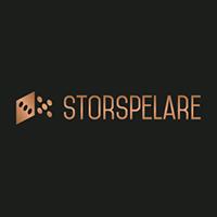 storspelare-logo
