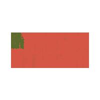 casinostugan-logo