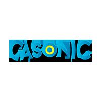 casonic-logo