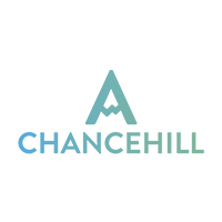chancehill-logo