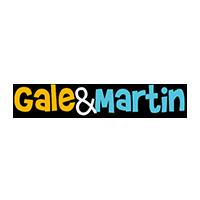 gale-martin-logo