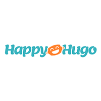 happy-hugo-logo
