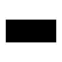 jaak-casino-logo
