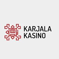 karjala-kasino-logo