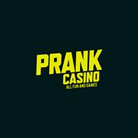 prank-casino-logo