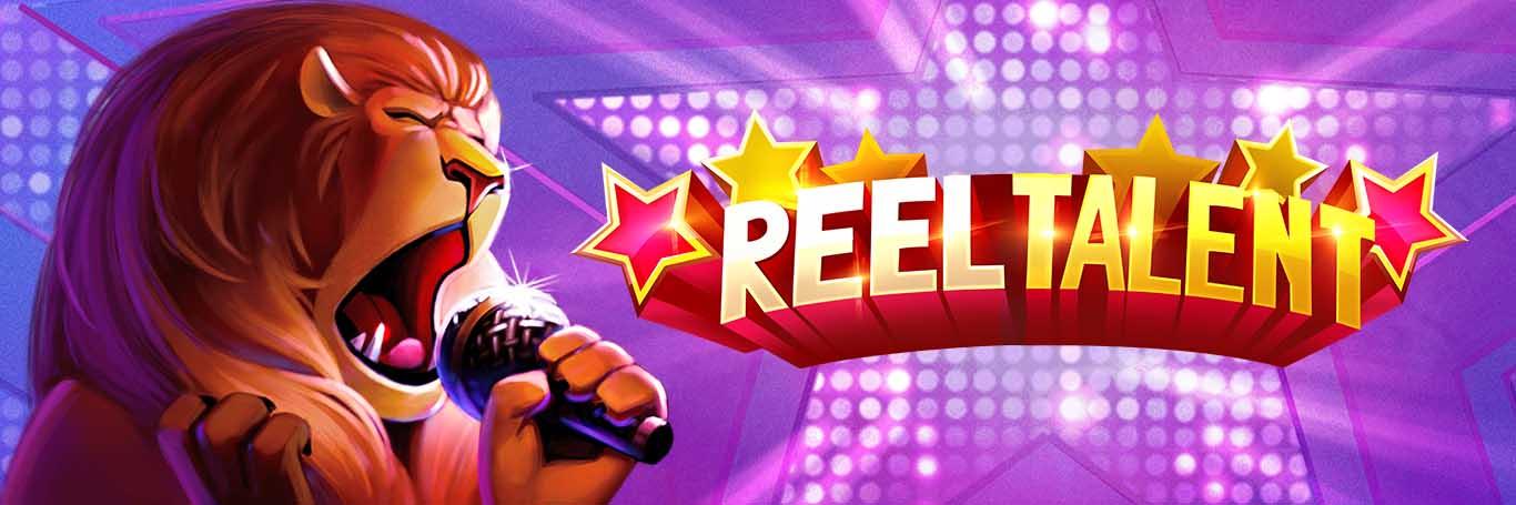 reel-talent-logo