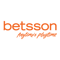betsson-casino-logo