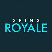 spins-royale-logo
